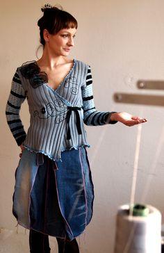 http://www.kesidov.eu/skirts-shirts/