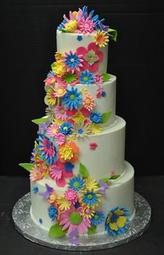 If you are looking for delicious cake and or cupcakes with great service and great pricing, go with Cute Cakes! Description from local.weddingchannel.com. I searched for this on bing.com/images