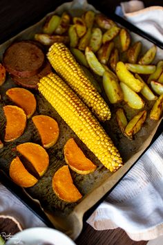 Vegetables, Food, Essen, Vegetable Recipes, Meals, Yemek, Veggies, Eten