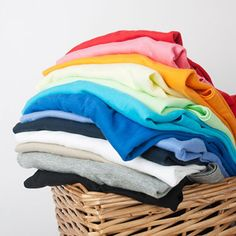 Laundry Service and Cost Edinburg Mission McAllen TX Cleaning Maid, Green Cleaning, Cleaning Hacks, Commercial Laundry Service, Best Food Delivery Service, Online Laundry, Wash And Fold, Dry Cleaning Services, Janitorial Services