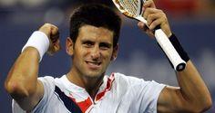 Novak Djokovic, Rafael Nadal play memorable Sony Open match point