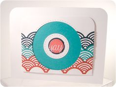 scrappybetties: Lil' Inker New Product Hop Day 3 - Yay! Card