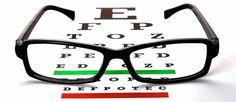 Cegah Gangguan Mata Sejak Dini