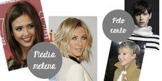 Tendencias en peinado para 2014: pelo corto y media melena:  http://www.lasierraconestilo.es/asi-te-luce-el-pelo-tendencias-en-peinados/2014/01/24/