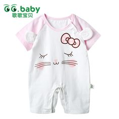 aa76075efe98 647 Best Baby Girls Clothing images