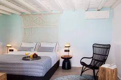 custom hut light for beautiful boutique hotel !!www.zambelislight.gr