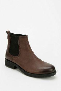 Vagabond Elba Chelsea Boot