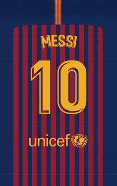 Messi 🇦🇷🇦🇷🇦🇷 Barcelona Fc Logo, Barcelona Party, Barcelona Jerseys, Barcelona Football, Messi 10, Lionel Messi, Fc Barcelona Wallpapers, Fifa Football, Club
