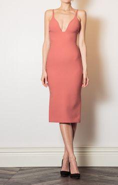 Cinq à Sept Ara Dress