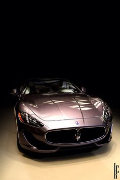 Maserati | Sophisticated Luxury Blog:. (youngsophisticatedluxury.tumblr.com