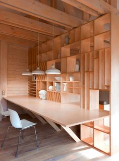 ruetemple-workroom-architects-moscow-russia-designboom-01