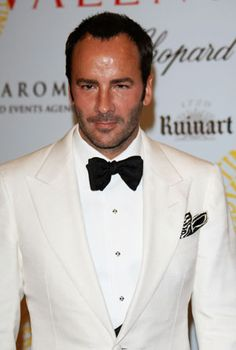 1000 images about groom on pinterest dinner jackets for Tuxedo shirt no studs