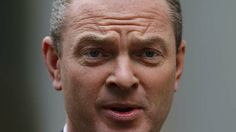 Education minister Christopher Pyne Chris Pynenocchio keeps getting closer to the ideals of Fascism.  http://www.smh.com.au/federal-politics/political-news/christopher-pyne-appoints-critics-of-school-curriculum-to-review-system-20140110-30l4b.html