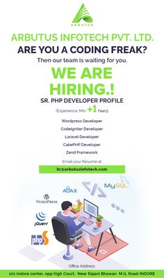 We are Hiring Hiring Poster, Office Address, Life Insurance Companies, We Are Hiring, Financial Planning, Resume, Coding, Social Media, Graphics