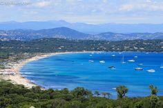 18 St Tropez Ideas St Tropez French Riviera Saint Tropez
