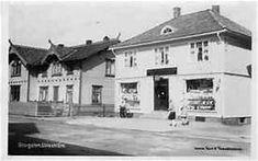 gamle bilder av butikker - Yahoo Bildesøkresultater