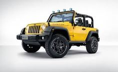 Image result for Jeep