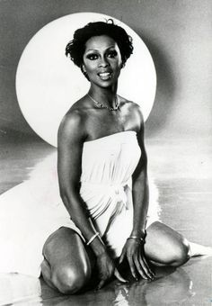lola falana 1966 - Google Search