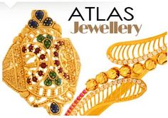 Buy beautiful gold & diamond jewellery by the leading jewellers of the Middle-East. Gold Jewellery, Diamond Jewelry, Jewelry Sets, Jewels, Gold Jewelry, Diamond Jewellery, Bijoux, Gemstones, Jewlery