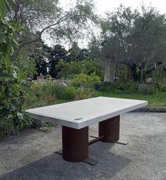 Les 87 meilleures images de Tables et Bancs en pierre ...
