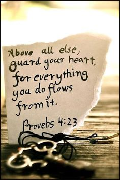 Bible Verses And Quotes About Friendship Friendship Quotes; Bible Verses About Friends even if the lesson is just to ap. Quotable Quotes, Bible Quotes, Me Quotes, Bible Verses, Biblical Quotes, Biblical Tattoos, Godly Quotes, Jesus Scriptures, Bible Bible