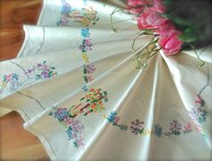 Check out this item in my Etsy shop https://www.etsy.com/uk/listing/480317043/beautiful-hand-embroidered-vintage