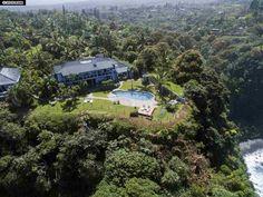 Haiku Home For Sale: 317 Door of Faith Rd, Maui, Hawaii