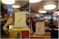 #KaryaJuara untuk Asosiasi Kartu Kredit Indonesia (AKKI) #SiapPIN