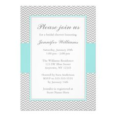 =>>Save on          	Soft Blue and Gray Chevron Bridal Shower Personalized Announcement           	Soft Blue and Gray Chevron Bridal Shower Personalized Announcement We provide you all shopping site and all informations in our go to store link. You will see low prices onDiscount Deals          ...Cleck Hot Deals >>> http://www.zazzle.com/soft_blue_and_gray_chevron_bridal_shower_invitation-161641212867471873?rf=238627982471231924&zbar=1&tc=terrest