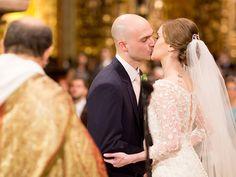Casamento real | Maria Antonia e Diego - Portal iCasei Casamentos