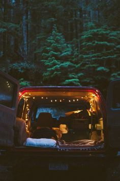RV And Camping. Ideas To Help You Plan A Camping Adventure To Remember. Camping can be amazing. You can learn a lot about yourself when you camp, and it allows you to appreciate nature more. There are cheerful camp fires and hi Adventure Awaits, Adventure Travel, Nature Adventure, Camping Hacks, Van Camping, Camping Ideas, Backyard Camping, Camping Packing, Camping Outfits