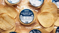 These 10 Great Online Specialty Food Stores Have Everything | Bon Appetit