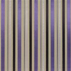 trasimeno - amethyst fabric   Designers Guild