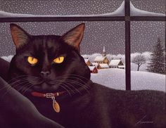 Lowell Herrero | by Lowell Herrero | ♥ I Can See A Puddy Cat ♥