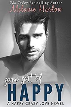 07 February 2018 : Some Sort of Happy (Skylar and Sebastian): A Happy Crazy Love Novel by Melanie Harlow http://uk.dailyfreebooks.com/bookinfo.php?book=aHR0cDovL3d3dy5hbWF6b24uY28udWsvZ3AvcHJvZHVjdC9CMDE1QUFEQ0xTLz90YWc9a3VmZmJsLTIx