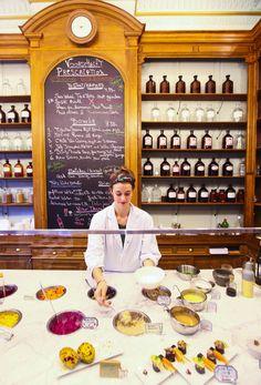 8 (nieuwe) eetplekken om te ontdekken in Gent