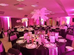 Art Deco themed wedding reception at crieff hydro Small Wedding Receptions, Rustic Wedding Reception, Outside Wedding, Wedding Reception Decorations, Wedding Events, Reception Ideas, Art Deco Wedding Theme, Photoshop, Dress