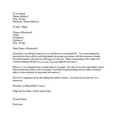 Writing A Cover Letter New Image Cover Letter Template Microsoft Word Download Free Documents .
