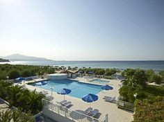 Kouros Bay Hotel (Pythagorion, Griekenland) - Hotel Beoordelingen - TripAdvisor
