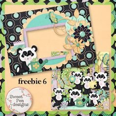 Scrapbooking TammyTags -- TT - Designer - Sweet Pea Designs,  TT - Item - Quick Page,  TT - Style - Brag Book