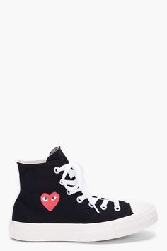 want! #play #commesdesgarcons #converse