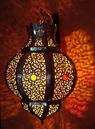 Image result for moroccan lanterns