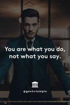 Gentleman quote rules for life - Gentstemple - Gentleman quote rules for life – Gentstemple Source by Rules Quotes, Boss Quotes, Attitude Quotes, Life Quotes, Classy Men Quotes, Classy Captions For Instagram, Captions For Guys, Self Respect Quotes, Gentleman Rules
