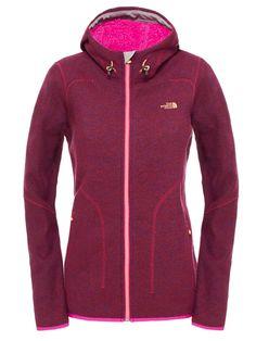 zermatt full zip hoodie the north face #beachhoodie #thenorthface