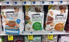 Purina Beneful Dog Food $ 2 Coupon + Cheap Rite Aid Deal - http://couponsdowork.com/rite-aid/beneful-dog-food-coupon-rite-aid-dealio/