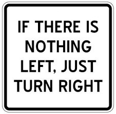 omdenken: if there is nothing left. Wisdom Quotes, Life Quotes, Infj Personality, Quotes And Notes, One Liner, Funny Thoughts, Reality Quotes, Powerful Quotes, Talk To Me