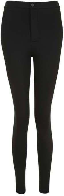 Petite highwaisted skirt Trousers, Pants, Stylish, Skirts, Clothing, Tops, Women, Fashion, Trouser Pants