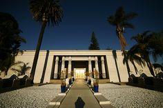 Rosicrucian Egyptian Museum, San Jose, California San Jose California, California Love, California Republic, Freemasonry, Egyptians, Santa Clara, Footprints, Bay Area, Day Trips