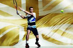 Adidas amplía su patrocinio de la Asociación Olímpica Británica (BOA) hasta los Juegos Olímpicos de 2024