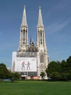 Wien, 2006